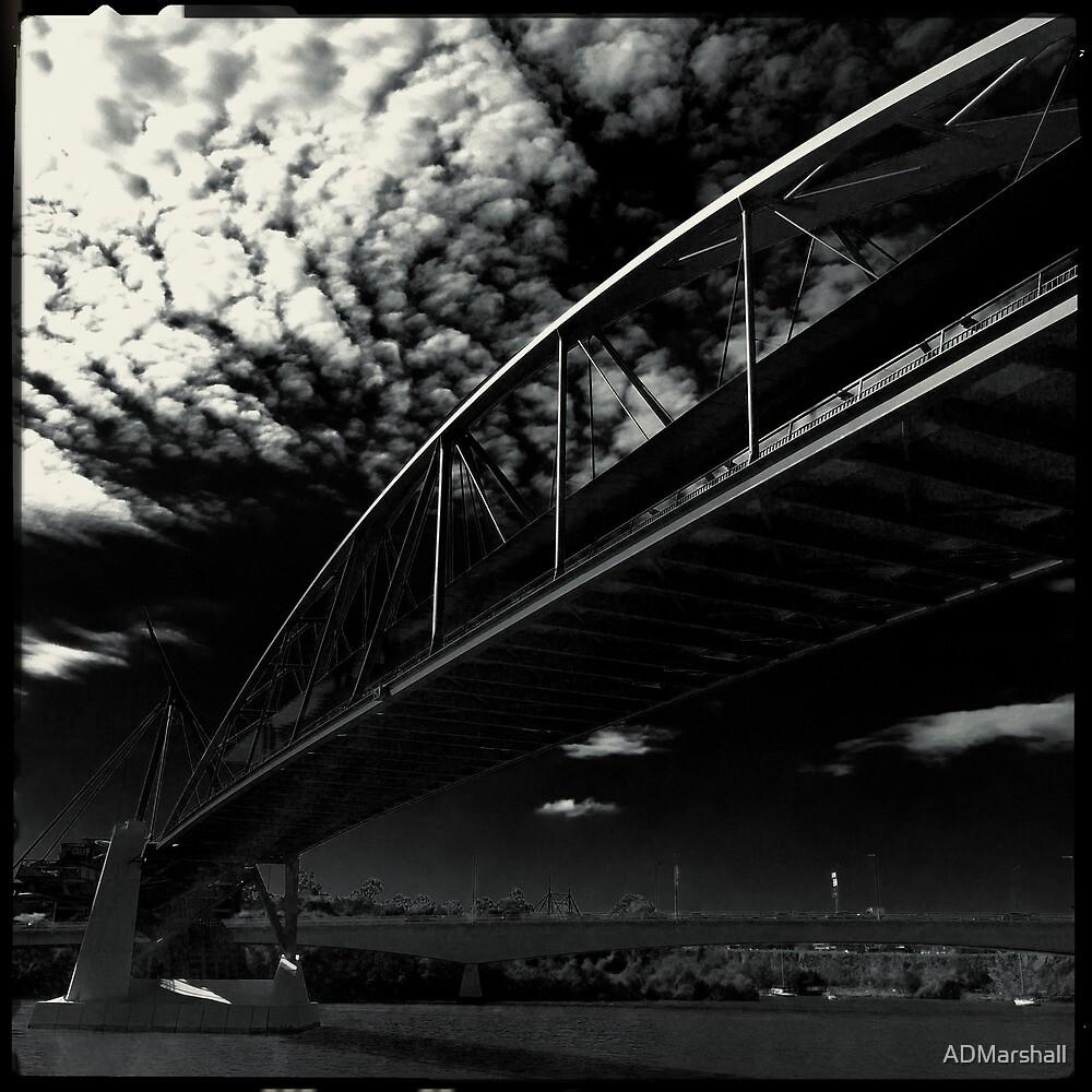 Another Bridge by ADMarshall