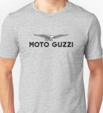 Moto Guzzi Unisex T-Shirt
