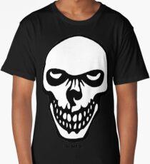 BARON Long T-Shirt