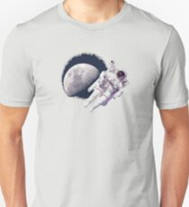 Away from the Moon T-Shirt