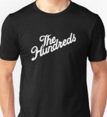 The Hundreds Unisex T-Shirt