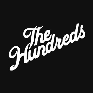 The Hundreds by manjimm