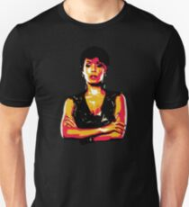Fish Mooney T-Shirt