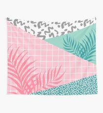 Beverly Hills #redbubble #decor #buyart Wall Tapestry