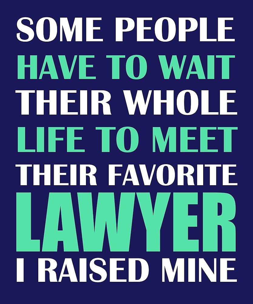 Lawyer  by AlwaysAwesome