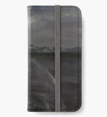Vast Edges iPhone Wallet/Case/Skin