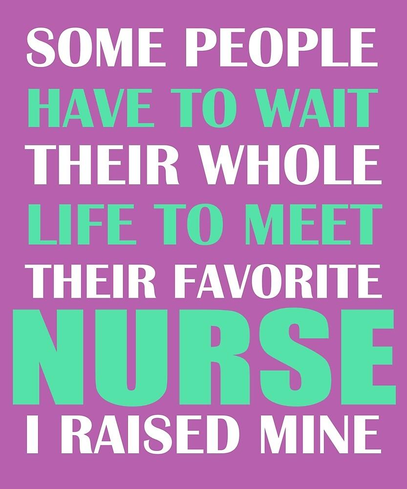 Nurse by AlwaysAwesome