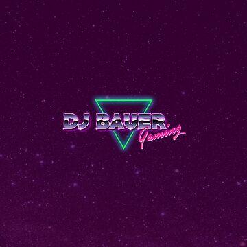 DJ Bauer Gaming  by djbauer