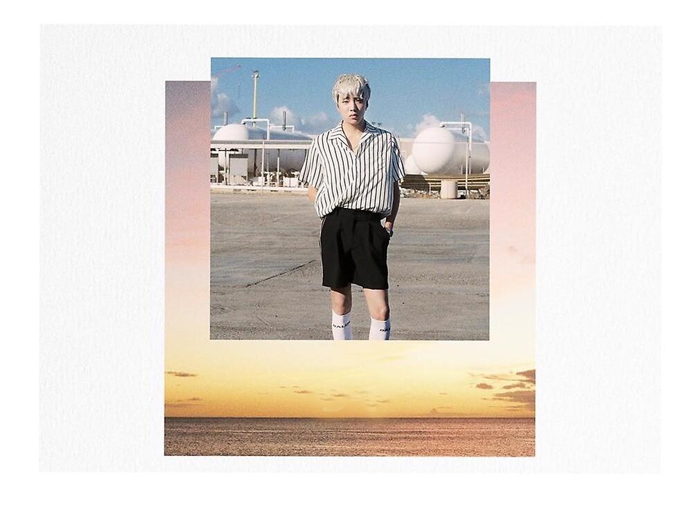 WINNER - FOOL by BTS EXO
