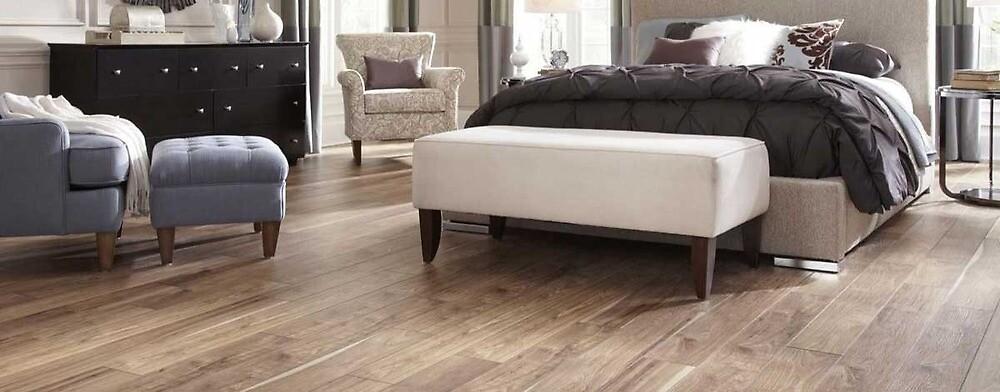 Affordable Vinyl Floors in Wollongong by carpetsbandd