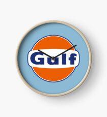 Reloj Gulf