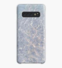 Ethereal Case/Skin for Samsung Galaxy