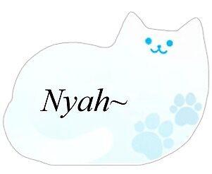 Mystic Messenger bubble chat sticker by Fan Aid