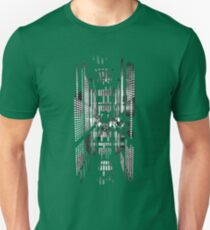 2001: A Space Odyssey (1968) T-Shirt