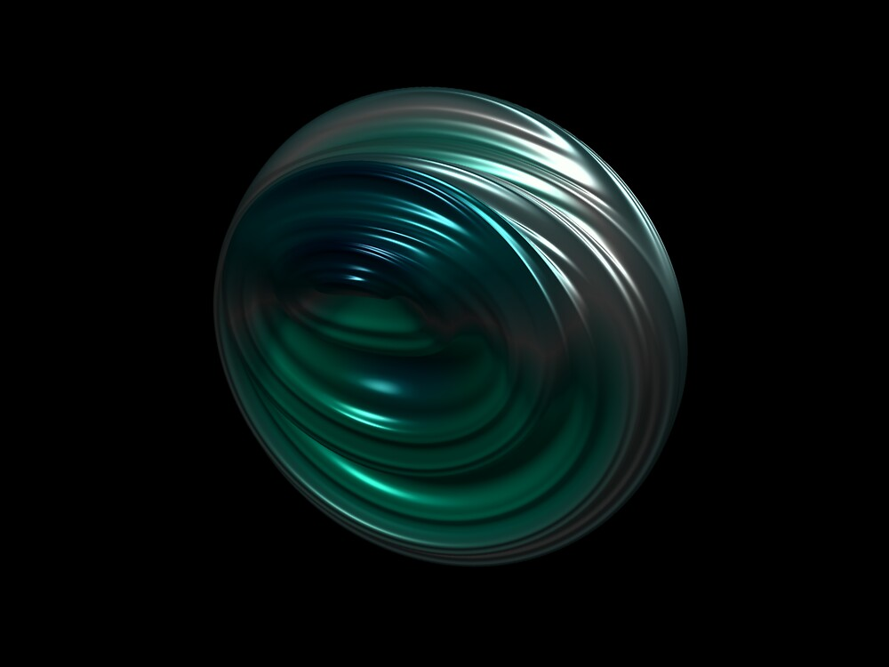 primeball by SarahBryan
