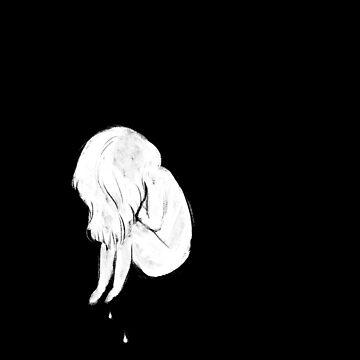 Solitude by Laboratori