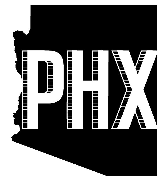 PHX is home. by erinlang