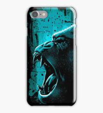 Giant Stain iPhone Case/Skin