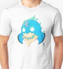 Meanie Khaimera Paragon Fan Design T-Shirt