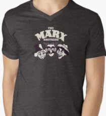 The Marx Brothers T-Shirt