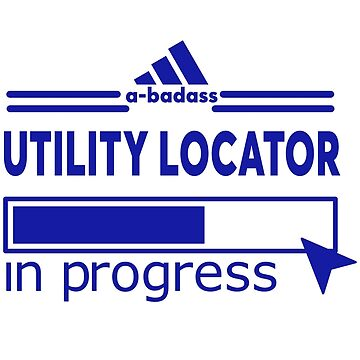 UTILITY LOCATOR by Scottowens