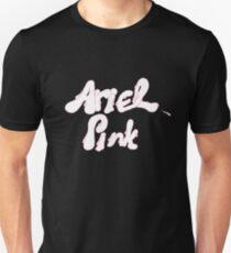 Ariel Pink  T-Shirt