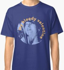 My Bloody Valentine Classic T-Shirt