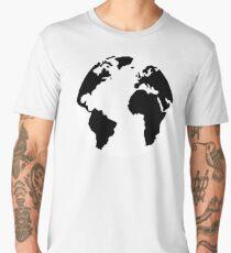 Hearth Men's Premium T-Shirt