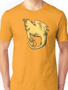 Spirit Guide - Griphon T-Shirt