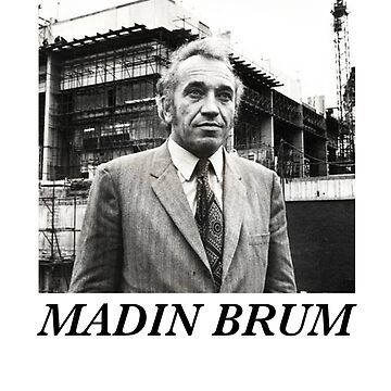 Main Brum by mattwoolfe8