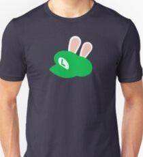 Rabbid Luigi T-Shirt