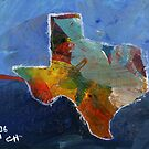 Project 321 - Texas by cehouston