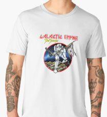 Empire Men's Premium T-Shirt