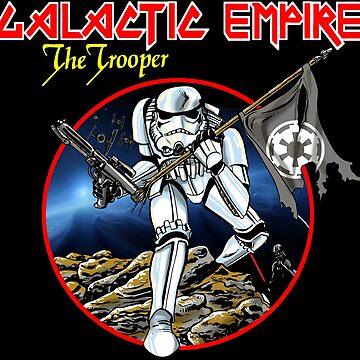 Empire by Shaplis