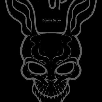 Donnie Darko by Shaplis
