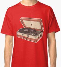 New XS-4XL RELAX AND ENJOY T-Shirt Hip Hop Rap DJ Music Vinyl MC 45 Adapter