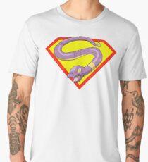 Nam Ekans  Men's Premium T-Shirt