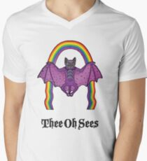 Thee Oh Sees 2 T-Shirt