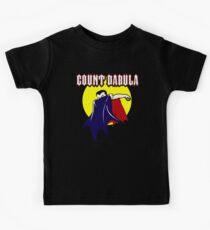 Count Dabula | Dabbing Dracula Kids Clothes