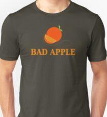 Technically Bad Apple T-Shirt