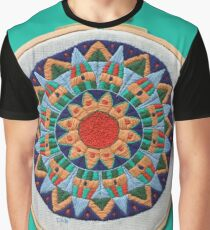 Seedling Graphic T-Shirt