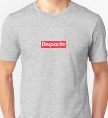 Despacito Line T-Shirt