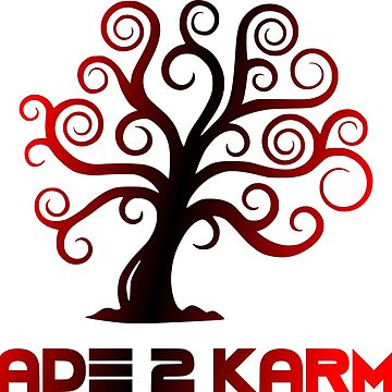 Men's Team Shirt by fade2karma