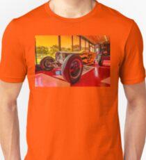 Oilers 27 T-Shirt