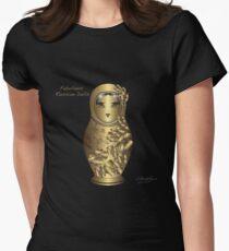 Fabulous Russian Dolls T-Shirt