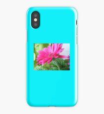 Flower Power! iPhone Case/Skin