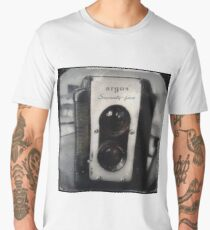 Old Mate 1 Men's Premium T-Shirt
