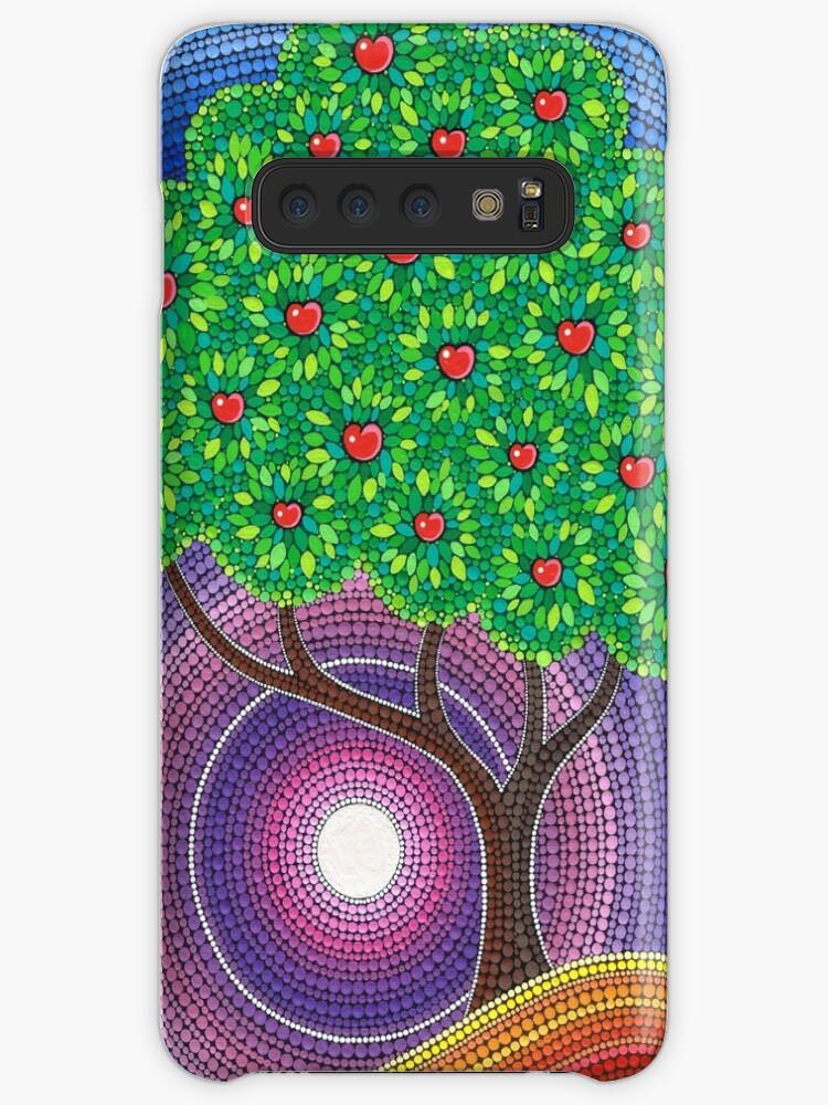 Harvest Samsung S10 Case