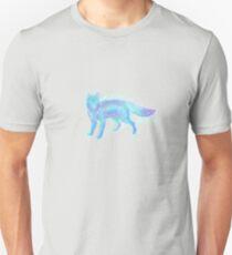 Harry Potter Inspired Fox Patronus T-Shirt