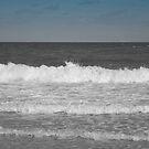 Deerfield Beach, Florida by photo4sale